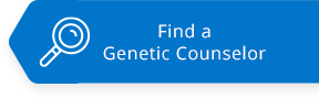 Find a Genetic Counselor